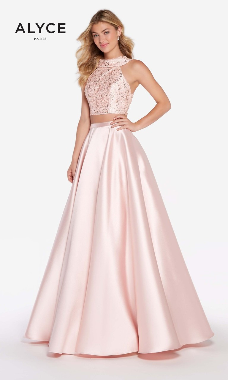 58d15be61a84 Alyce Paris 60063, formals, military gown , pageant, red carpet, sweet 16