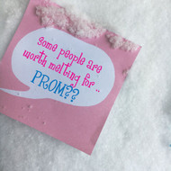 Winter Proposals