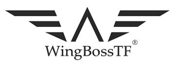 WingBossTF
