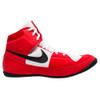 Nike Fury (Multiple Colors)