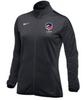 Nike Women's USAF Epic Jacket - Anthracite