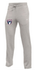 Nike Men's USAW Club Fleece Pant - Heather Grey