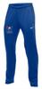 Nike Men's USAWR Epic Pant - Royal/Anthracite