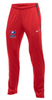 Nike Men's USAWR Epic Pant - Scarlet/Anthracite