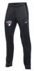Nike Men's USAW Epic Pant - Anthracite