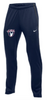 Nike Men's USAW Epic Pant - Navy/Anthracite