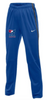 Nike Women's USAWR Epic Pant - Royal/Anthracite
