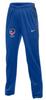 Nike Women's USAF Epic Pant - Royal/Anthracite