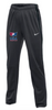 Nike Women's USAWR Epic Pant - Anthracite