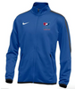 Nike Youth USAWR Epic Jacket - Royal