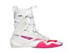 Nike HyperKO 2 Limited Edition - White/Hyper Violet/Light Bone