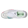 Nike Ballestra 2 SE - Spruce Aura/Flash Crimson