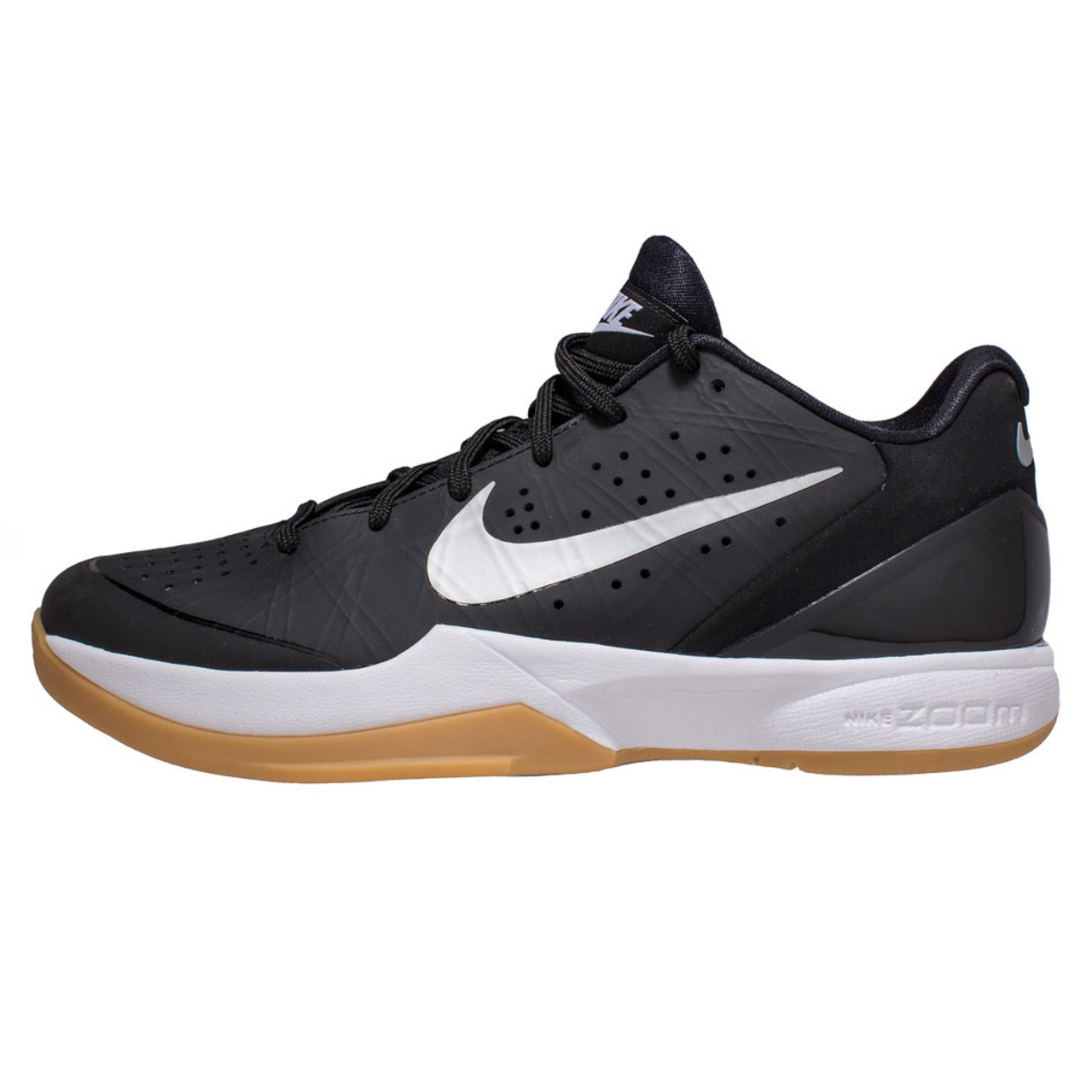 new arrivals wholesale sales hot sale Nike Air Zoom Hyperattack (Multiple Colors)