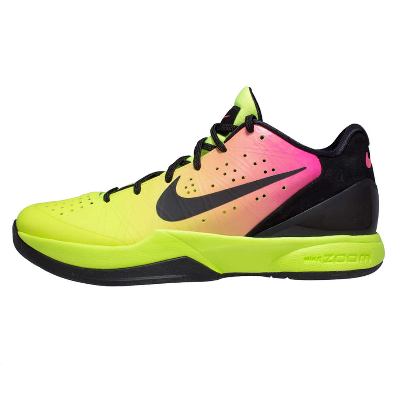 Nike Air Zoom Hyperattack (Multiple Colors)