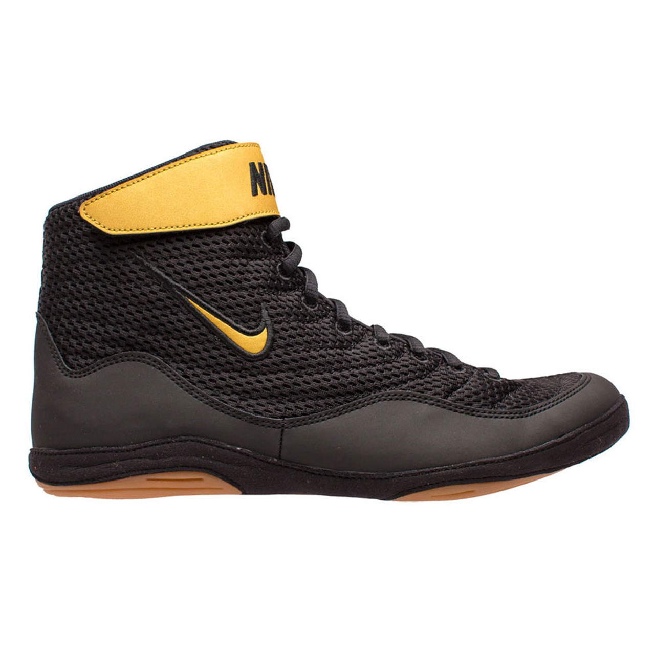 Nike Inflict 3 Limited Edition