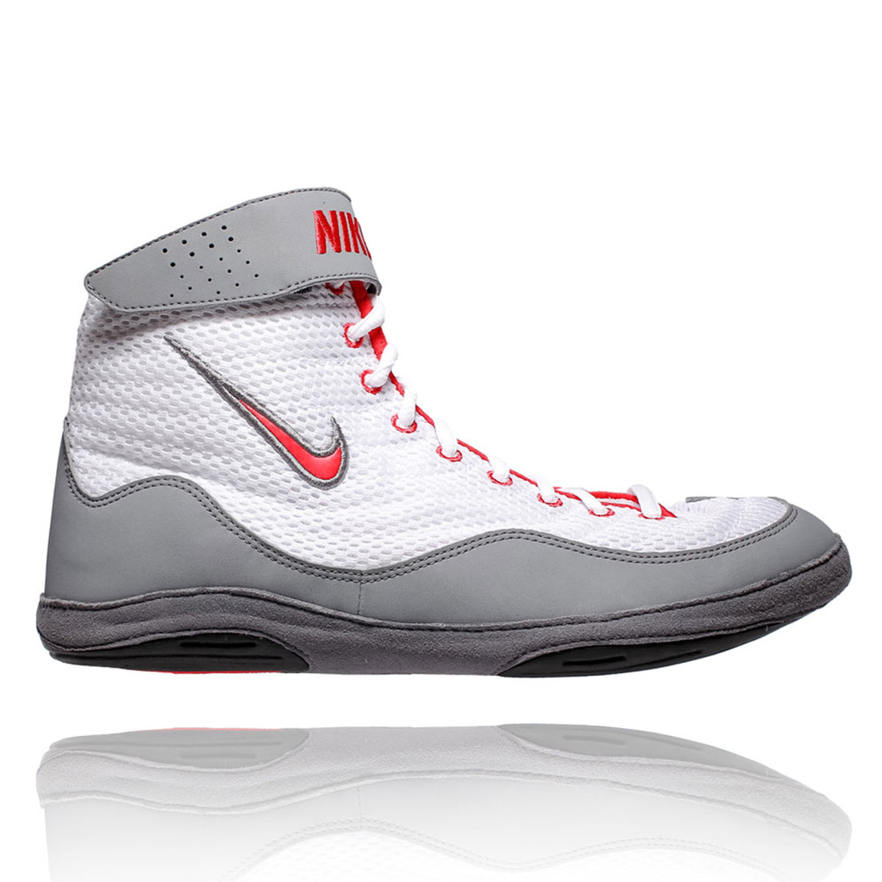 Nike Inflict 3 (Multiple Colors