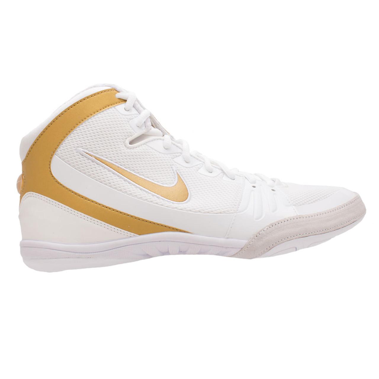 Nike Freek Limited Edition (Multiple