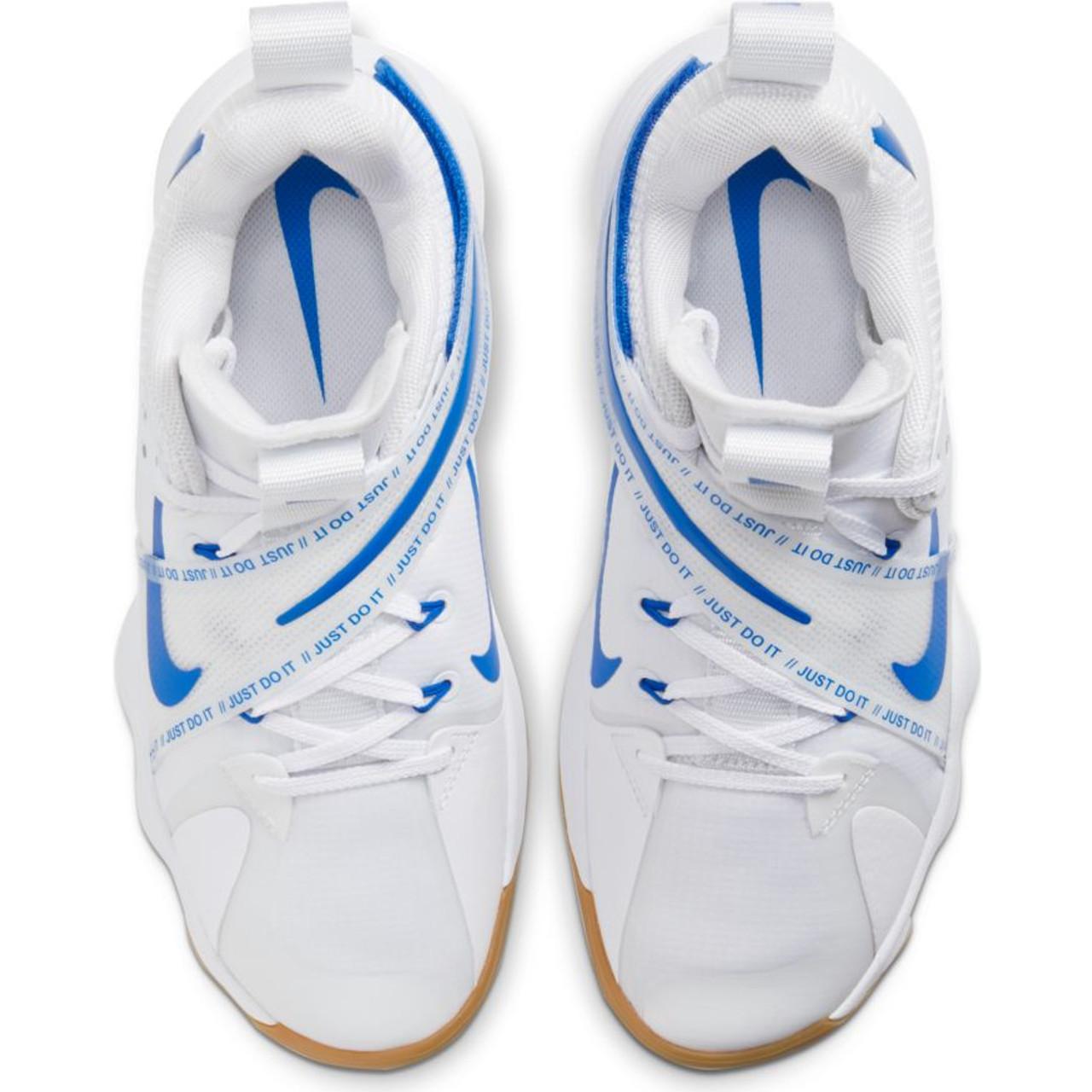 Nike Women's React HyperSet (Multiple Colors)