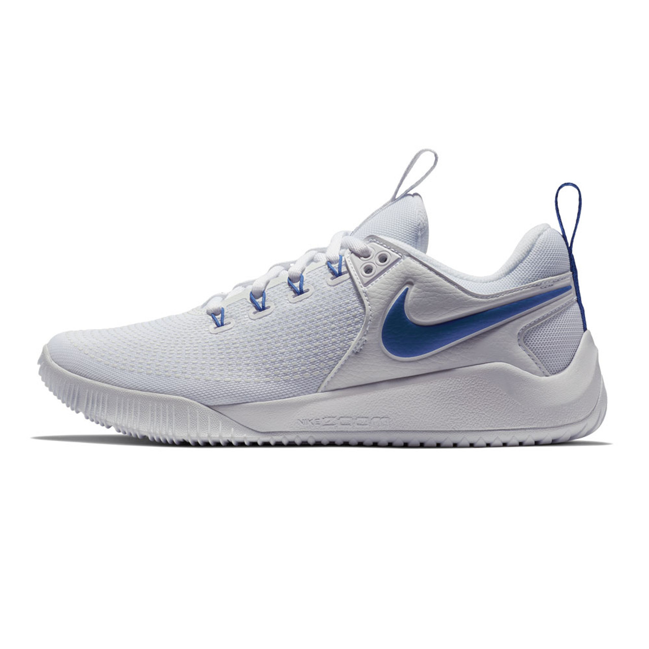 Zoom HyperAce 2 (Multiple Colors