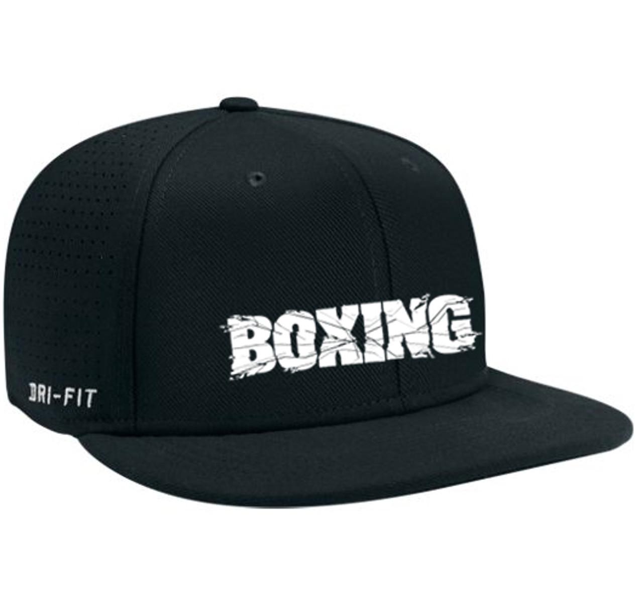 vapor boxing  90846.1445967348.jpg c 2 imbypass on 6a376809b5e