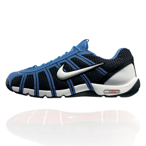 Nike Air Zoom Fencer (Multiple Colors)