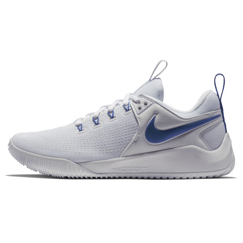 Nike Men's Air Zoom HyperAce 2 (Multiple Colors)