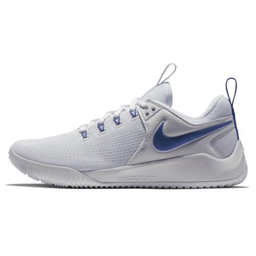 Nike Men's Air Zoom HyperAce 2 (Multiple Colors)
