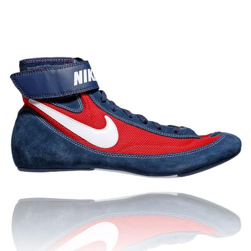 Nike Youth Speedsweep VII (Multiple Colors)