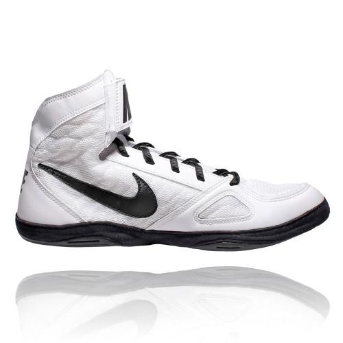 Nike Takedown 4 (Multiple Colors)
