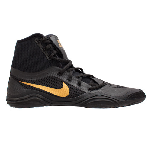 Nike Hypersweep Limited Edition (Multiple Colors)