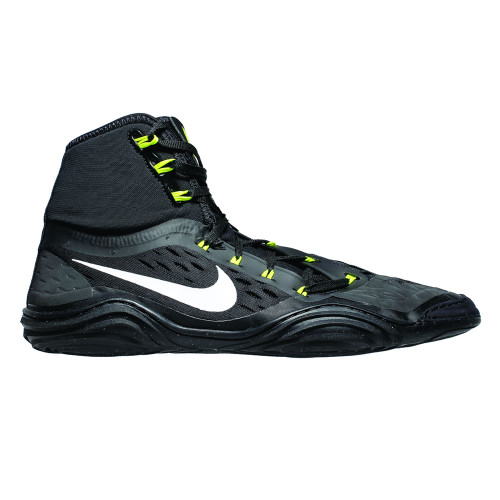 Nike Hypersweep (Multiple Colors)