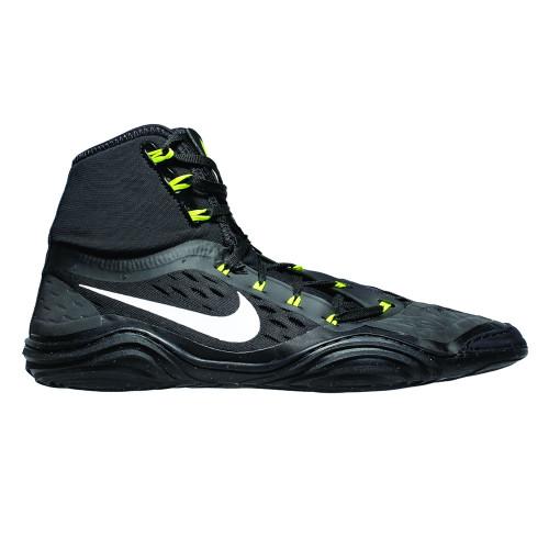 Nike Hypersweep (Multiple Colors)