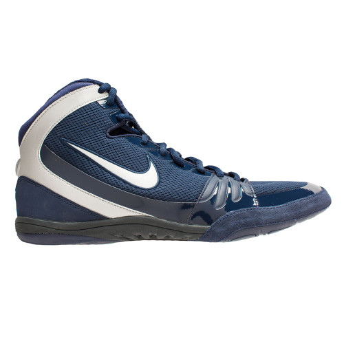 Nike Freek Limited Edition (Multiple Colors)