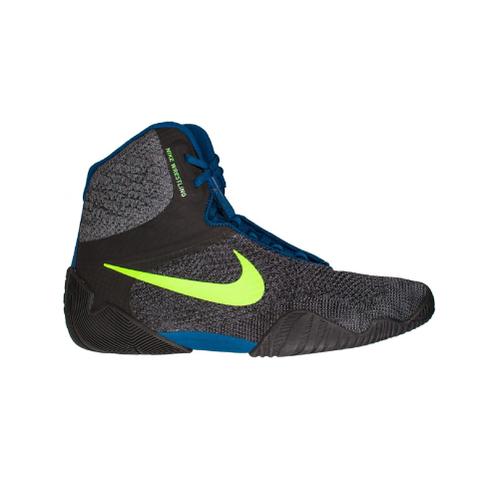 Nike Tawa (Multiple Colors)