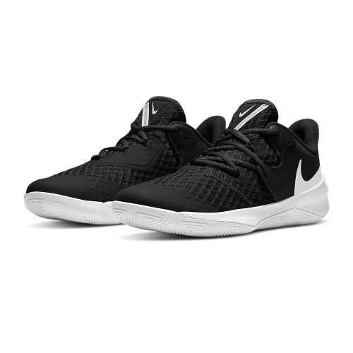 Nike Zoom HyperSpeed Court (Multiple Colors)