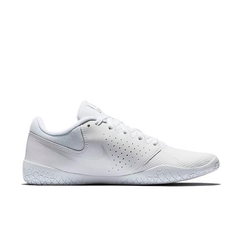 Nike Women's Sideline IV