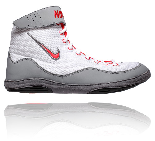 63a521051350 Wrestling - Shoes - Athlete Performance Solutions
