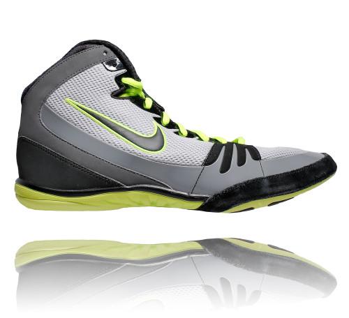 reputable site a14ff 9723f Nike Freek Wolf Grey Blk-Drk Grey