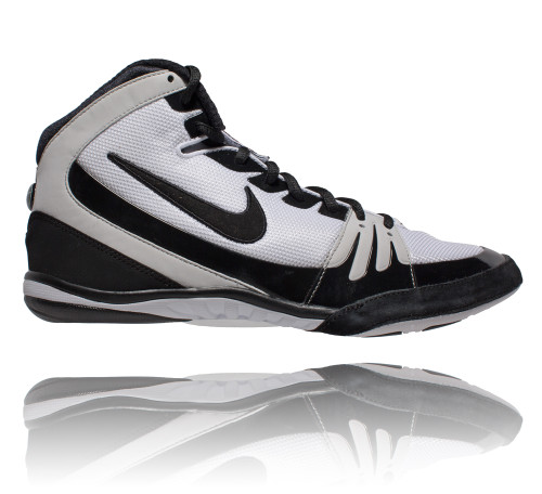 Nike Hypersweep - Unlimited cecb6dac3