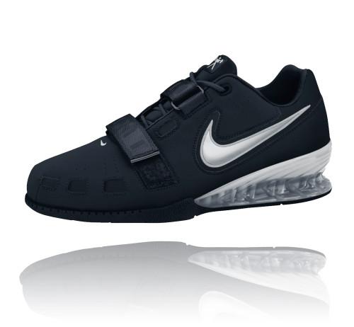 nike powerlift shoes