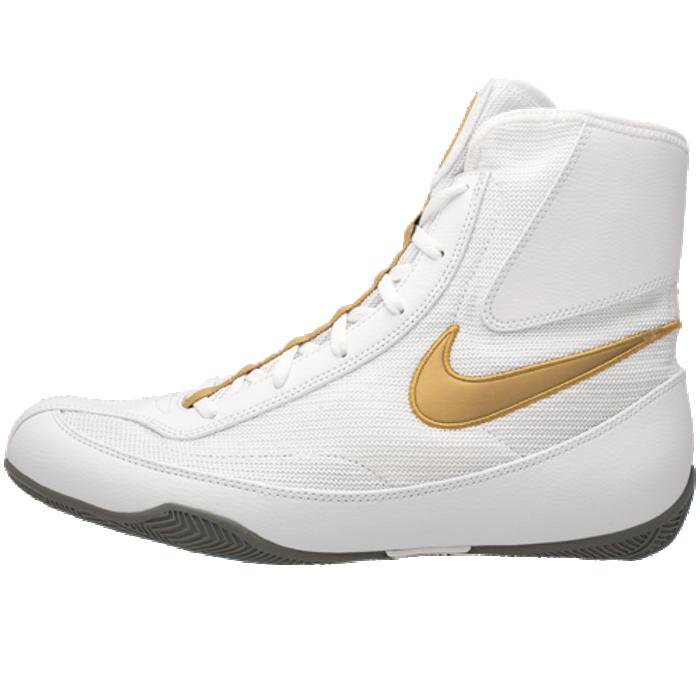 Nike Machomai 2 (Multiple Colors)