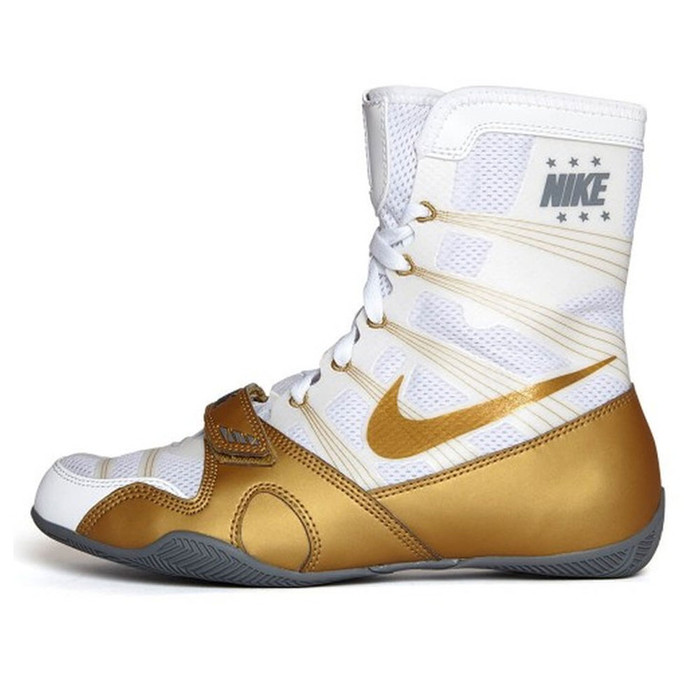 Nike HyperKO Limited Edition (Multiple Colors)