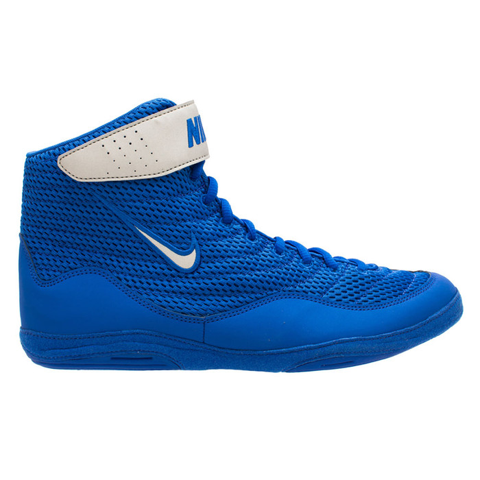 Nike Inflict 3 Limited Edition (Multiple Colors)