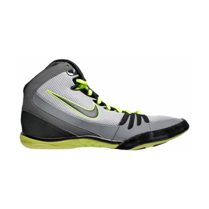 Nike Freek (Multiple Colors)