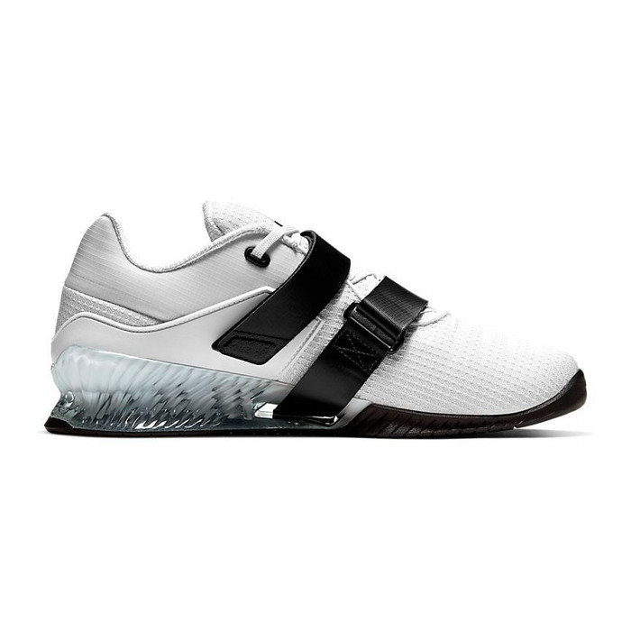 Nike Romaleos 4 Weightlifting Shoes (Multiple Colors)