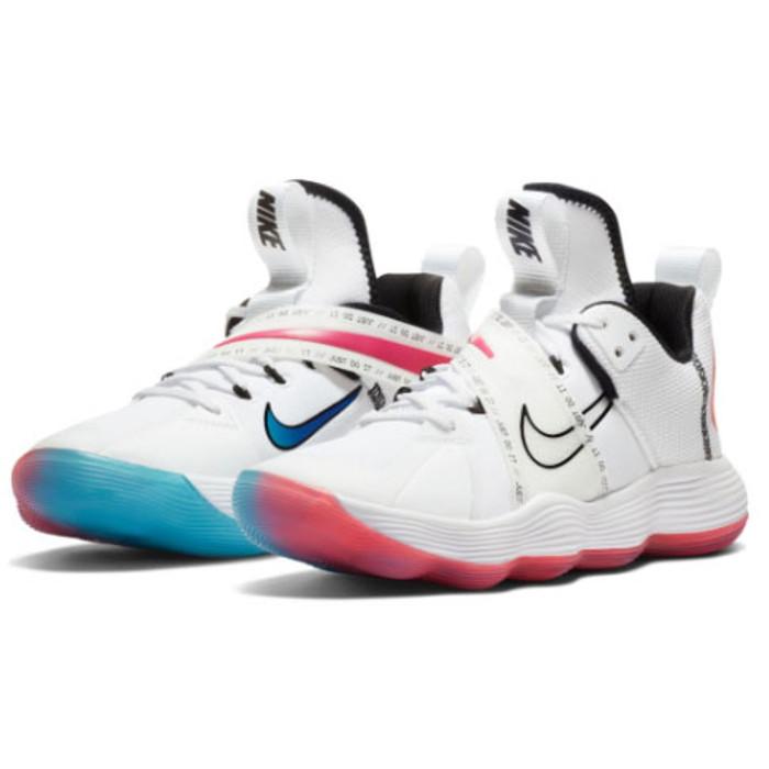 Nike Women's React HyperSet SE