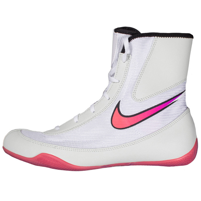 Nike Machomai 2 LE