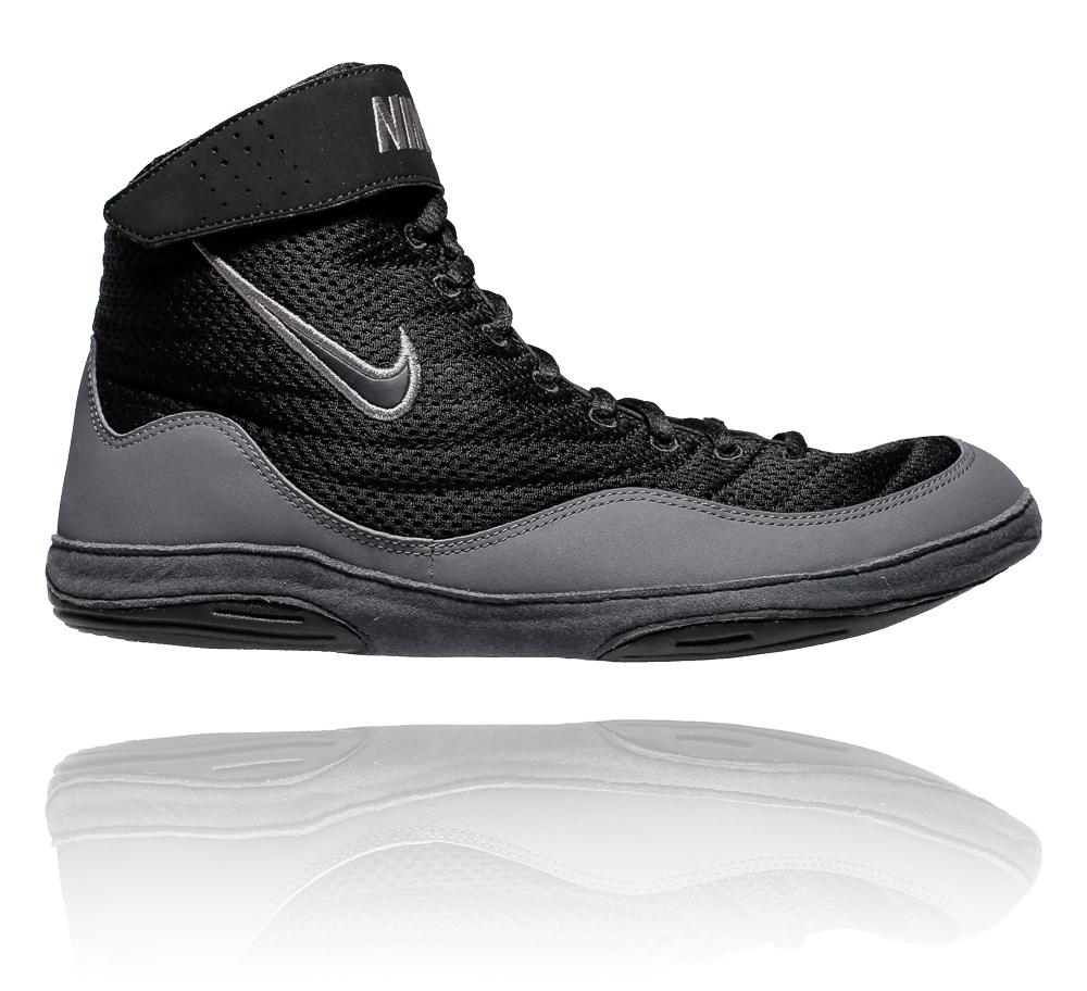 Nike Inflict 3 - Black   Black Dark Grey   Anth 152c5b77a