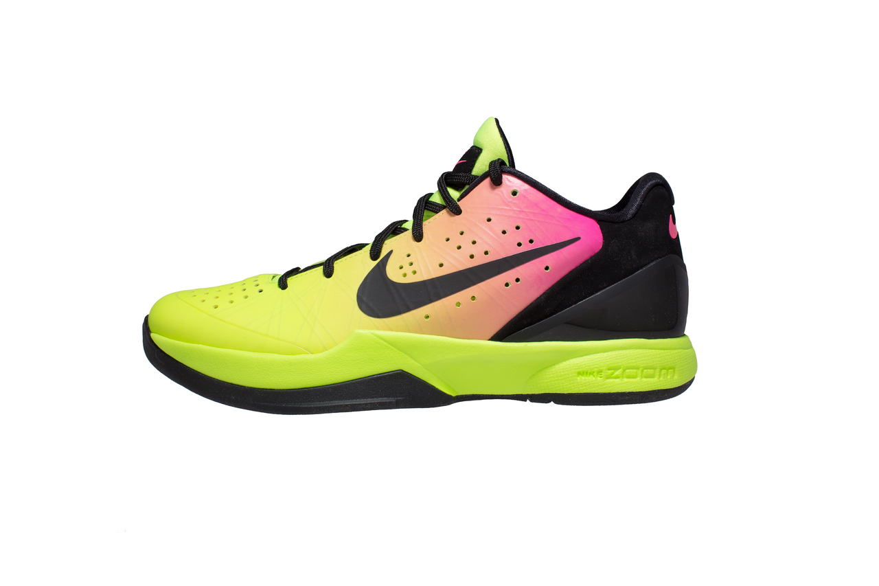 2d5d9275ac62 Nike Air Zoom Hyperattack Volleyball Shoes