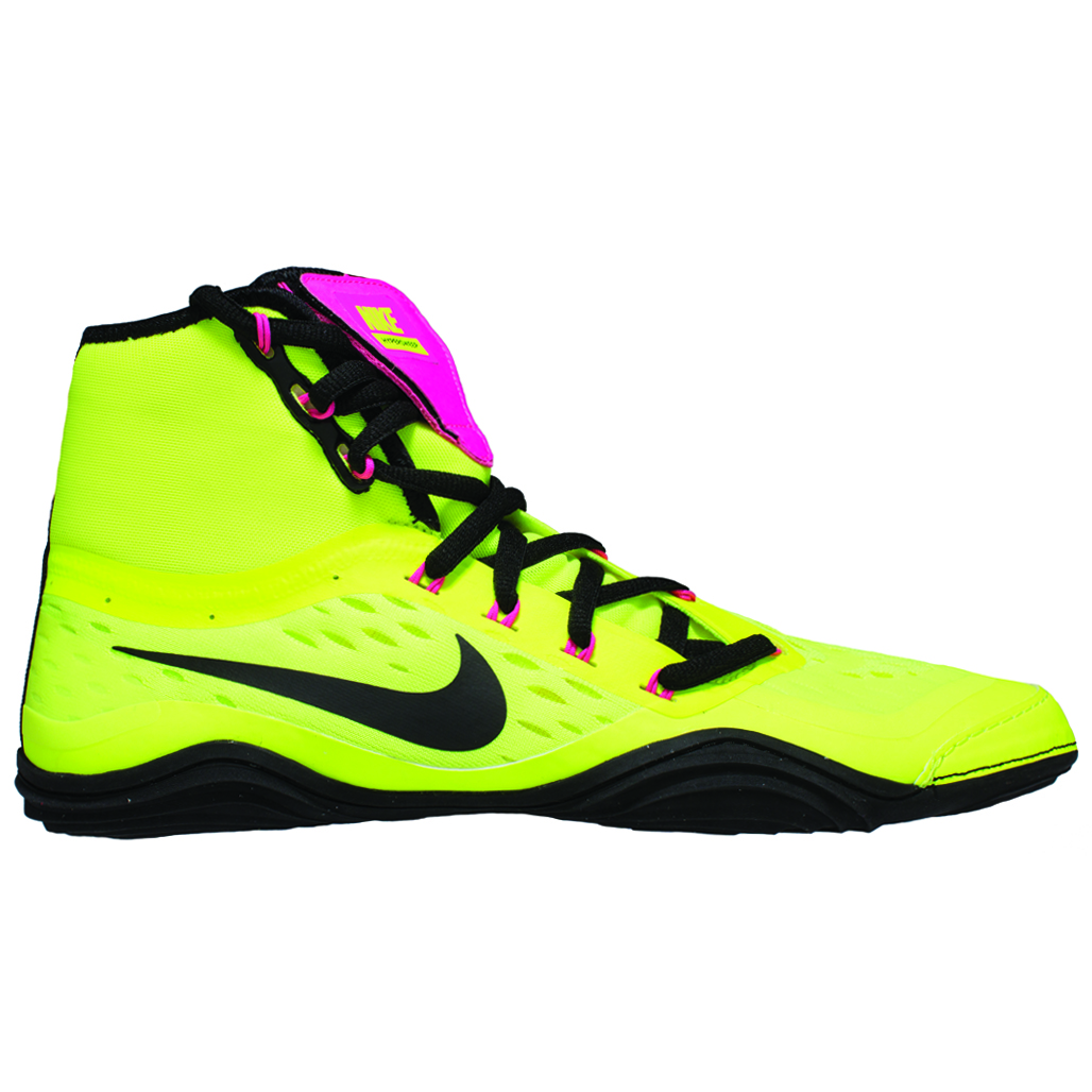 wholesale dealer 169fe 728aa Nike Hypersweep - Unlimited